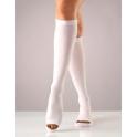 Calceta Anti Embolia