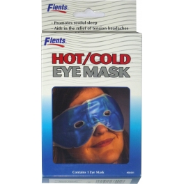 Máscara Frío -  Calor