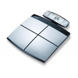 Balanza Body Complete con Sensores