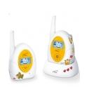 Intercomunicador para Bebés Larga Distancia