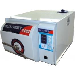 Autoclave AUTOMAT-2400