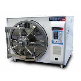 Autoclave AUTOMAT-5000