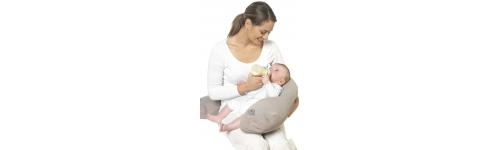 Bebés y Maternal